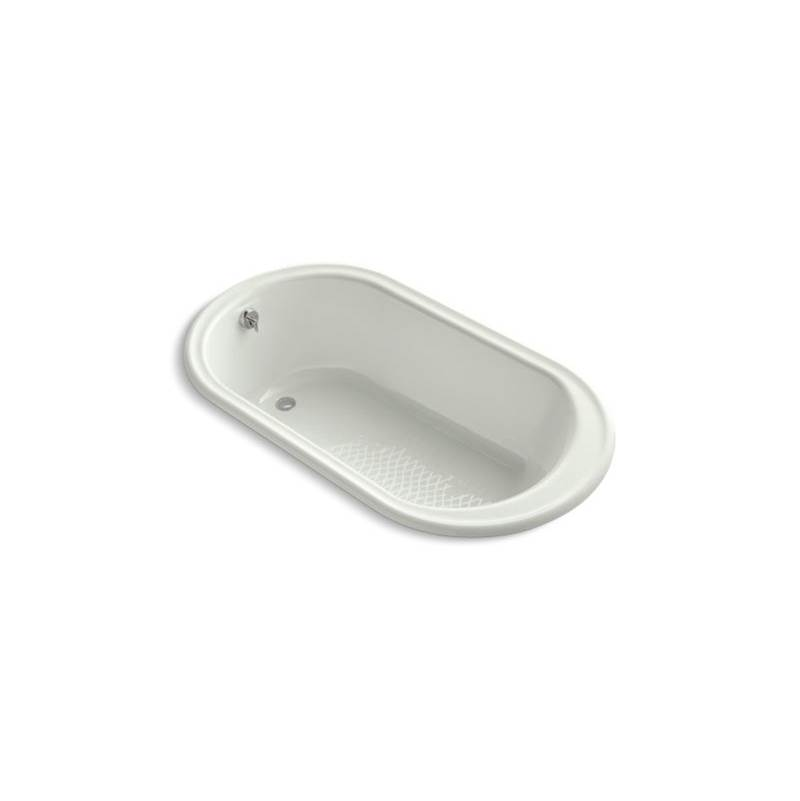 Kohler Iron Works® Bath, Di