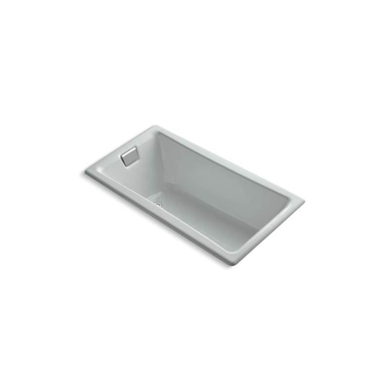 Kohler Tea-For-Two® 5'' Bath