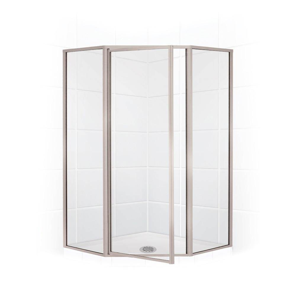 Neo Angle Shower Enclosures